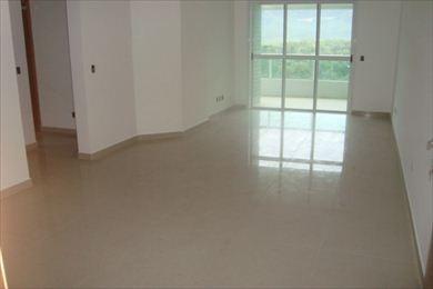 ref.: 23800800 - apartamento em praia grande, no bairro cant