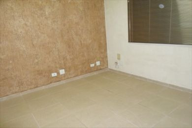 ref.: 23805700 - casa em praia grande, no bairro vila mirim