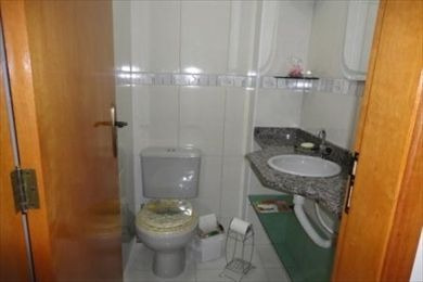 ref.: 23806100 - apartamento em praia grande, no bairro camp