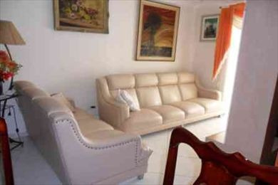 ref.: 23814200 - apartamento em praia grande, no bairro camp