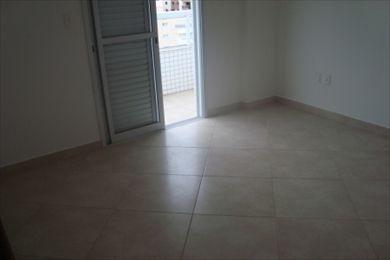 ref.: 23814700 - apartamento em praia grande, no bairro cant