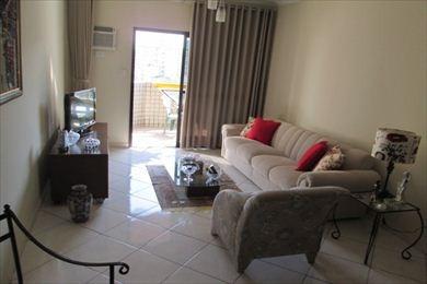 ref.: 23815300 - apartamento em praia grande, no bairro cant