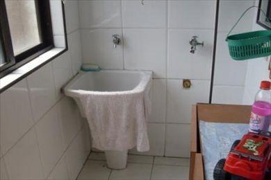 ref.: 23815500 - apartamento em praia grande, no bairro vila
