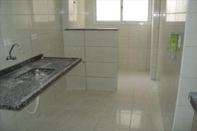 ref.: 23819800 - apartamento em praia grande, no bairro camp