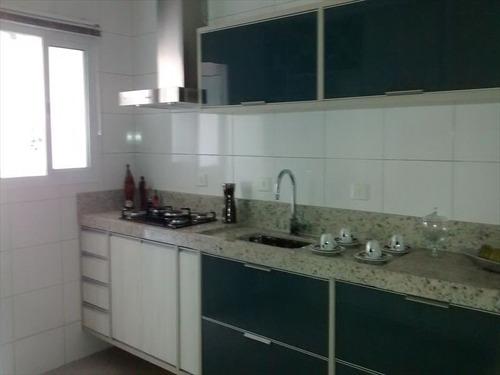 ref.: 2382 - apartamento em praia grande, no bairro canto do forte - 3 dormitórios