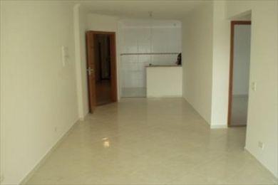 ref.: 23820500 - apartamento em praia grande, no bairro vila