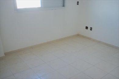 ref.: 23835200 - apartamento em praia grande, no bairro camp