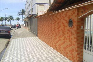 ref.: 23851400 - casa em praia grande, no bairro campo da av