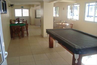 ref.: 23852900 - apartamento em praia grande, no bairro cant