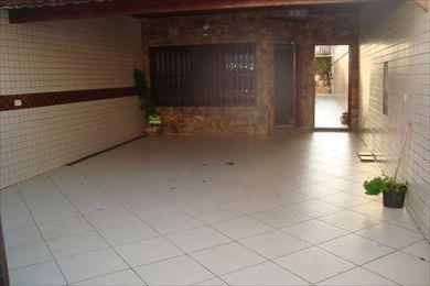 ref.: 23856100 - casa em praia grande, no bairro boqueirao -