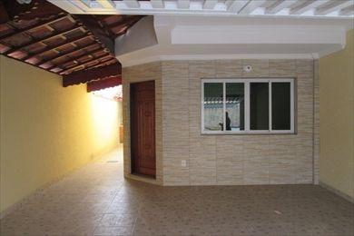 ref.: 23862800 - casa em praia grande, no bairro tude bastos