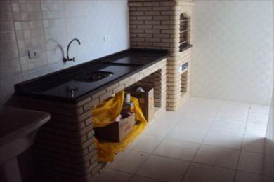 ref.: 23872300 - casa em praia grande, no bairro vila mirim