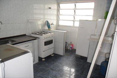 ref.: 23876300 - apartamento em praia grande, no bairro vila