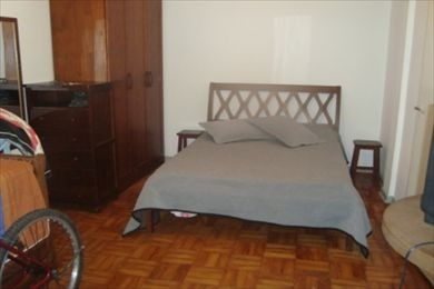 ref.: 23876900 - apartamento em praia grande, no bairro boqu