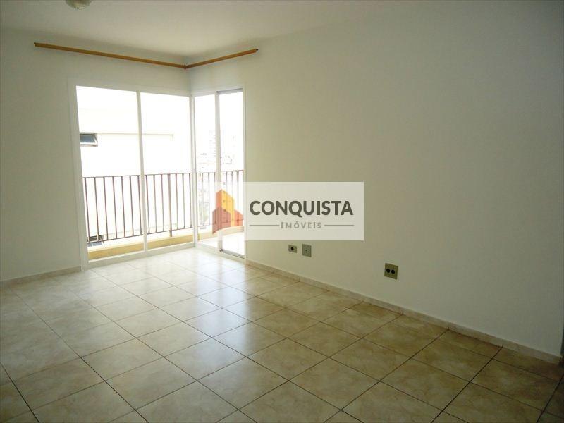 ref.: 238800 - apartamento em sao paulo, no bairro mirandopolis - 2 dormitórios
