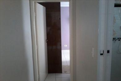 ref.: 23882700 - apartamento em praia grande, no bairro vila