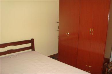 ref.: 23885600 - apartamento em praia grande, no bairro boqu