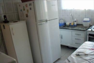 ref.: 23887700 - apartamento em praia grande, no bairro vila