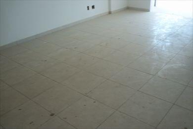 ref.: 23888100 - apartamento em praia grande, no bairro vila