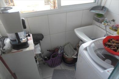 ref.: 23888900 - apartamento em praia grande, no bairro cant
