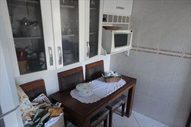 ref.: 23891400 - apartamento em praia grande, no bairro cant