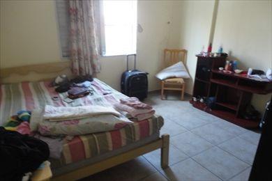 ref.: 23892100 - apartamento em praia grande, no bairro camp