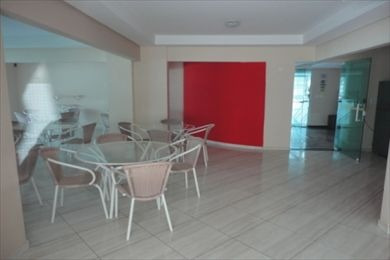 ref.: 23892900 - apartamento em praia grande, no bairro camp