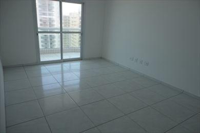 ref.: 23893300 - apartamento em praia grande, no bairro camp