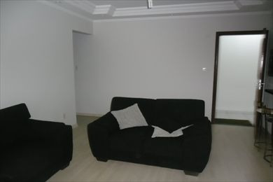 ref.: 23894400 - apartamento em praia grande, no bairro cant