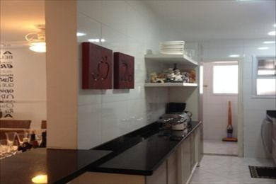 ref.: 23894500 - apartamento em praia grande, no bairro cida