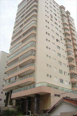 ref.: 23894900 - apartamento em praia grande, no bairro camp