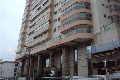 ref.: 23896600 - apartamento em praia grande, no bairro camp