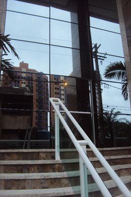 ref.: 23896700 - apartamento em praia grande, no bairro ampo