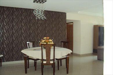 ref.: 23899600 - apartamento em praia grande, no bairro avia