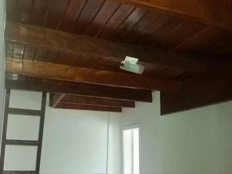 ref.: 239 - casa em bertioga, no bairro maitinga - 2 dormitórios