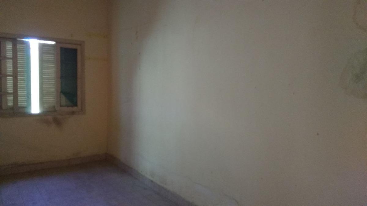 ref.: 239 - casa em praia grande, no bairro boqueirao - 3 dormitórios