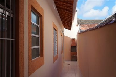 ref.: 23900700 - casa em praia grande, no bairro vila guilhe