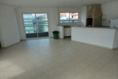 ref.: 23900900 - apartamento em praia grande, no bairro cant