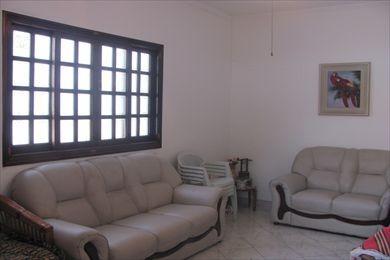 ref.: 23902200 - casa em praia grande, no bairro guilhermina