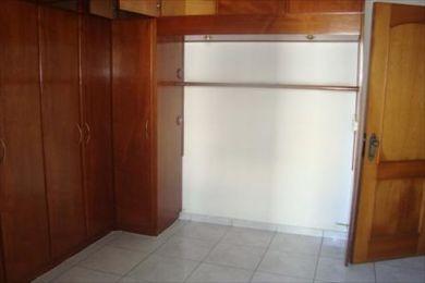 ref.: 23904600 - apartamento em praia grande, no bairro vila