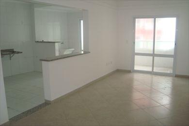 ref.: 23905000 - apartamento em praia grande, no bairro camp
