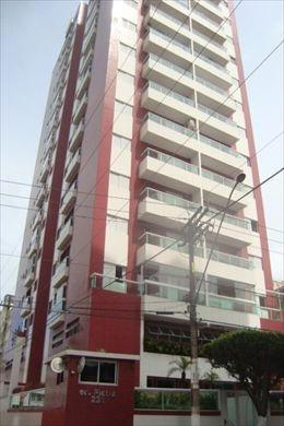 ref.: 23905300 - apartamento em praia grande, no bairro cant