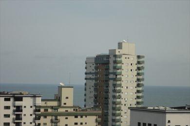 ref.: 23905400 - apartamento em praia grande, no bairro vila