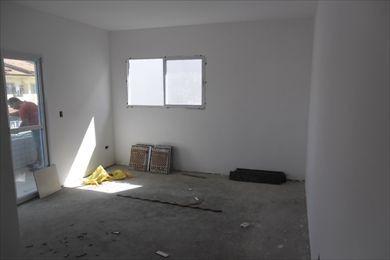 ref.: 23906700 - casa condomínio fechado em praia grande, no