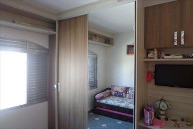 ref.: 23907700 - apartamento em praia grande, no bairro vila