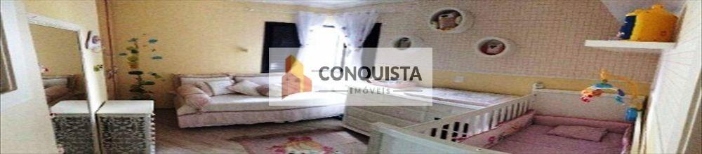 ref.: 239500 - apartamento em sao paulo, no bairro vila mariana - 2 dormitórios