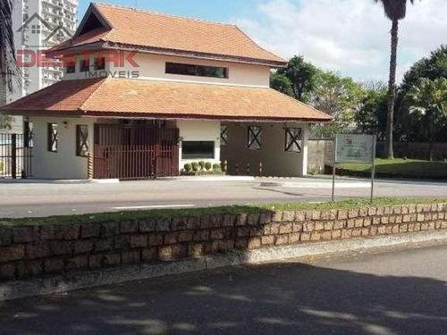 ref.: 2398 - terreno em jundiaí para venda - v2398