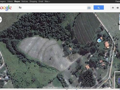 ref.: 239901 - rural em itu, no bairro jardim oliveira - 4 dormitórios