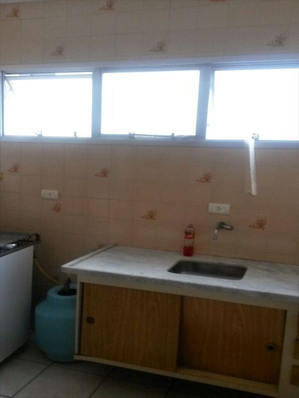 ref.: 24 - apartamento em praia grande, no bairro guilhermina - 2 dormitórios