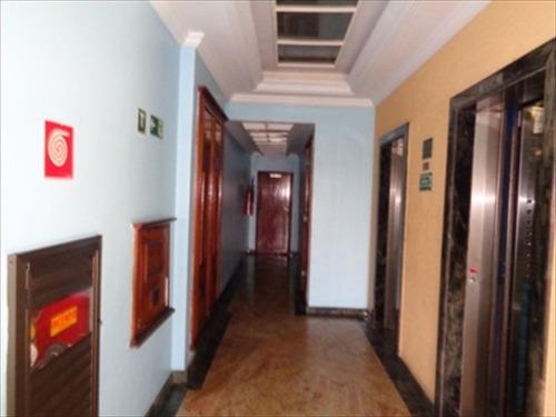 ref.: 24 - apartamento em praia grande, no bairro tupi